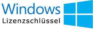 Microsoft Windows 10 Pro (Professional)