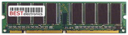 256MB ECC reg Acer Altos 500 (9450,9500)
