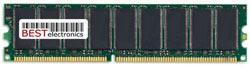 1GB Fujitsu-Siemens Scenic E600 (D1534)