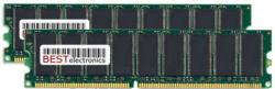 16GB Kit (2x 8GB) Gigabyte GA-Z77-DS3H