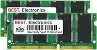 32GB Kit (2x 16GB) Dell Precision 7540 - 17 (Intel CORE) 7000-Series