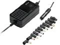 120W Auto Power Adapter Trust