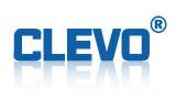 Clevo Desktops Arbeitsspeicher