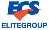 Elitegroup Desktops Arbeitsspeicher