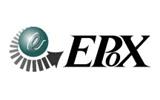 Epox Desktops Arbeitsspeicher