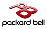 Packard Bell Arbeitsspeicher