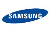 4GB Samsung NP275E4E-X04PH Speichererweiterung